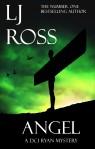 angel-ebook-cover-1