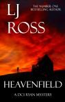 heavenfield-16-02-16-lj-ross