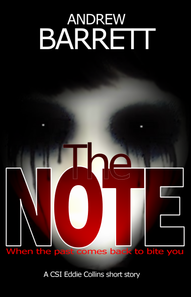 TheNoteebookCover.png.png