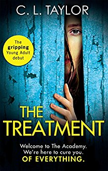 The Treatment Amazon